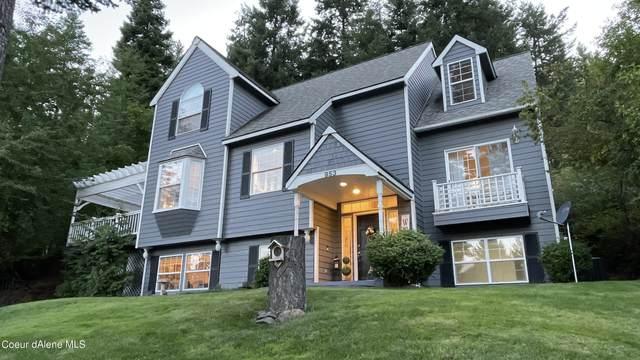 953 Rutledge Ct, Coeur d'Alene, ID 83814 (#21-8857) :: Prime Real Estate Group