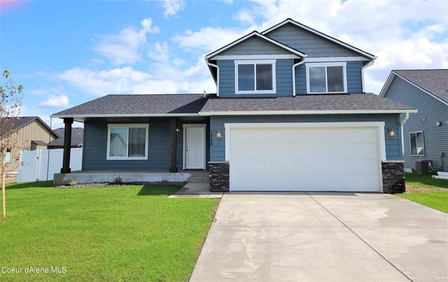 12130 N Zorich, Rathdrum, ID 83858 (#21-8860) :: Prime Real Estate Group