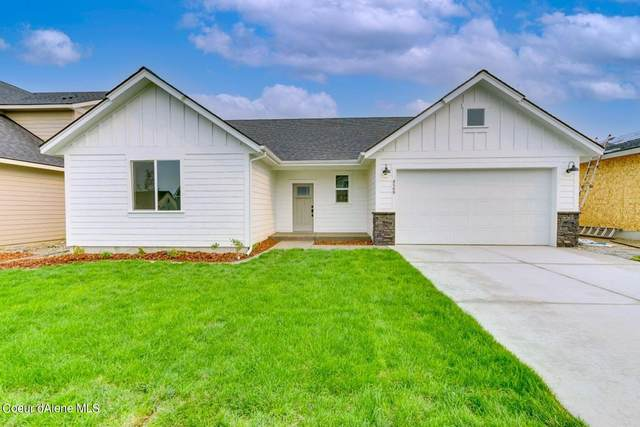 6990 N Freestyle Dr, Coeur d'Alene, ID 83815 (#21-8915) :: Prime Real Estate Group