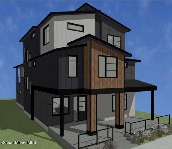 2874 W Lumber Ln, Coeur d'Alene, ID 83814 (#21-8938) :: Prime Real Estate Group