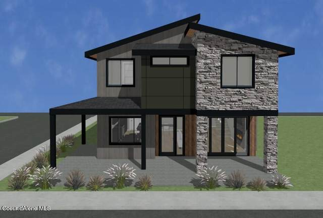 2916 W Lumber Ln, Coeur d'Alene, ID 83814 (#21-8943) :: Prime Real Estate Group