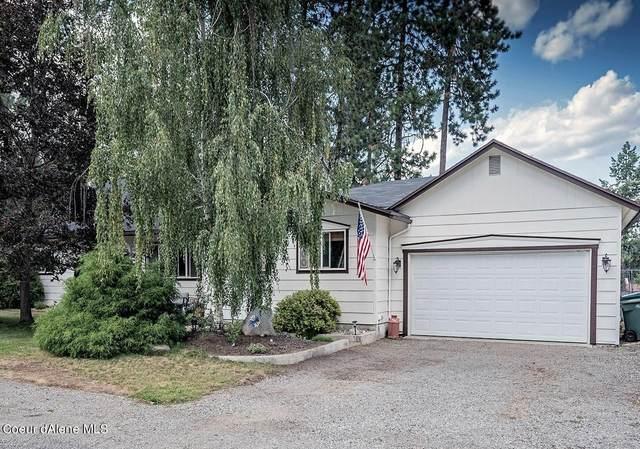 12281 W Hughes Ln, Post Falls, ID 83854 (#21-8944) :: Prime Real Estate Group