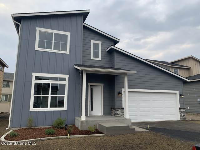 4217 N Donovan Ln, Post Falls, ID 83854 (#21-8945) :: Prime Real Estate Group
