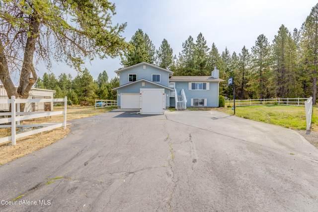 16338 N Pinewood Way, Hayden, ID 83835 (#21-8947) :: CDA Home Finder