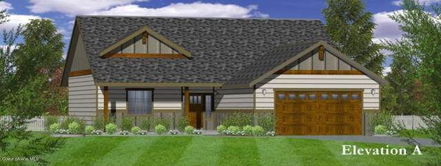 8301 W Splitrail Ave, Rathdrum, ID 83858 (#21-9075) :: CDA Home Finder