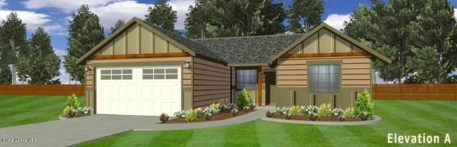 8283 W Splitrail Ave, Rathdrum, ID 83858 (#21-9076) :: CDA Home Finder