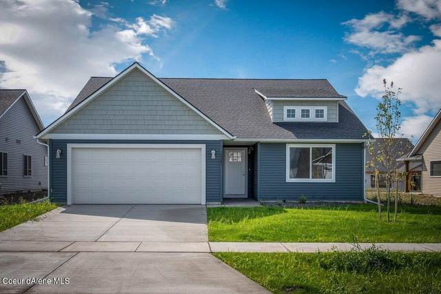 4217 N Pradera Ct, Post Falls, ID 83854 (#21-9082) :: Prime Real Estate Group