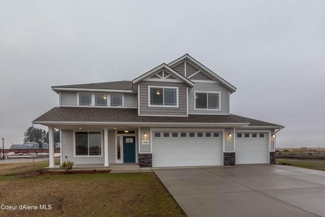 9686 N Heston Loop, Hayden, ID 83835 (#21-9120) :: Prime Real Estate Group