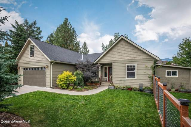 2024 Browning Way, Sandpoint, ID 83864 (#21-9175) :: Prime Real Estate Group