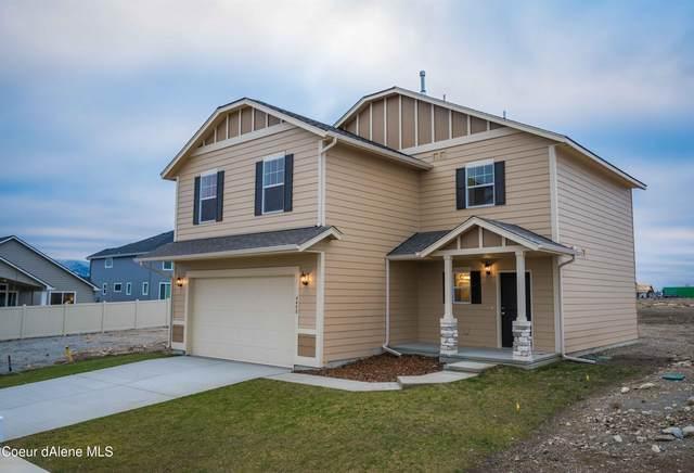 3664 W Belgrave Way, Hayden, ID 83835 (#21-9176) :: Prime Real Estate Group
