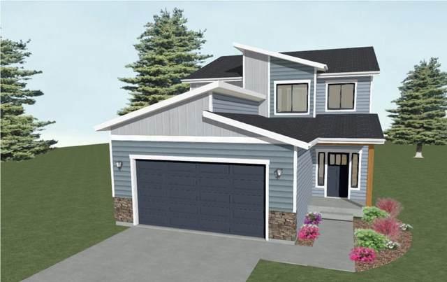 4216 N Donovan Ln, Post Falls, ID 83854 (#21-9178) :: Prime Real Estate Group