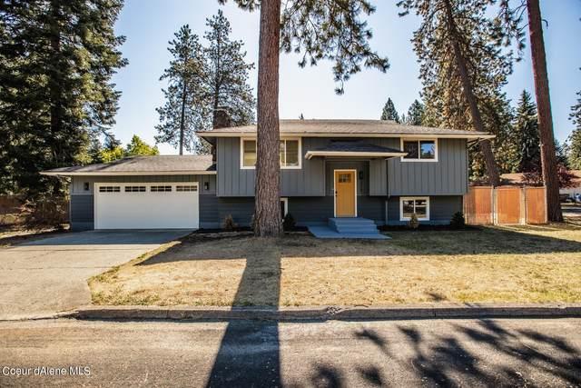 373 S Tamarack Dr, Post Falls, ID 83854 (#21-9229) :: Prime Real Estate Group