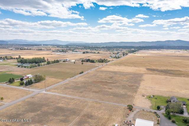 6550 W Orchard Ave, Post Falls, ID 83854 (#21-9231) :: Prime Real Estate Group