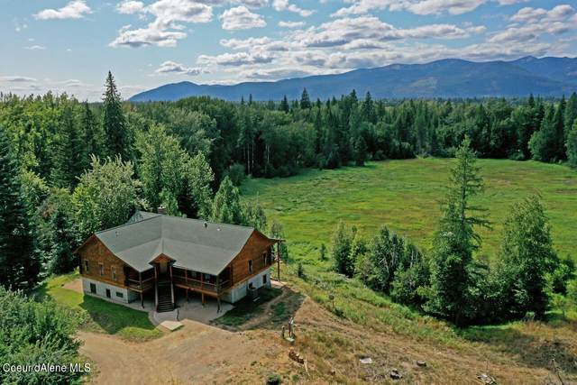 204 Abbey Rd, Sandpoint, ID 83864 (#21-9241) :: Five Star Real Estate Group