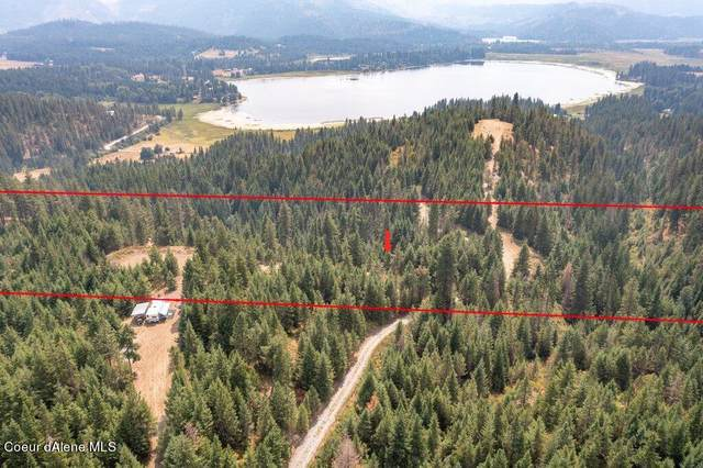 NNA S Button Trail, Cataldo, ID 83810 (#21-9256) :: Embrace Realty Group