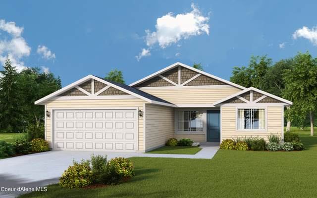 1734 W Satsop Ave, Post Falls, ID 83854 (#21-9348) :: Prime Real Estate Group