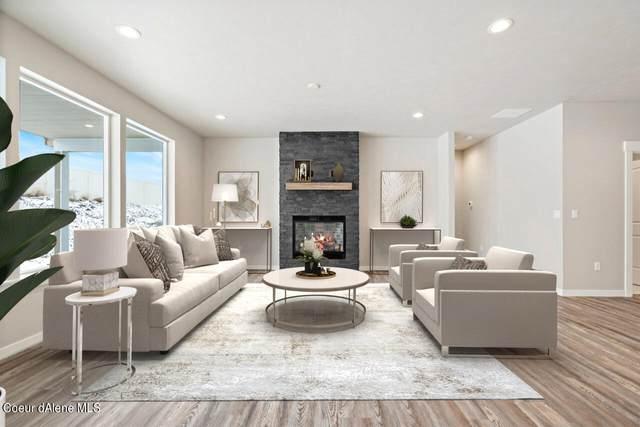 5548 W Gumwood Cir, Post Falls, ID 83854 (#21-9399) :: Kroetch Premier Properties