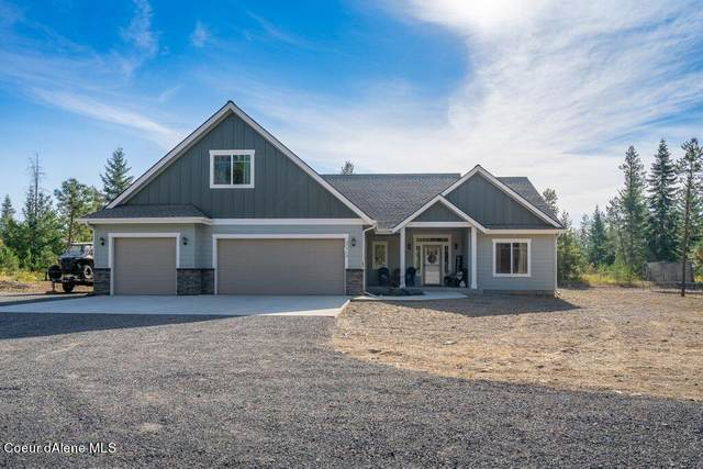 27714 N Valmore Ln, Athol, ID 83801 (#21-9451) :: Mall Realty Group
