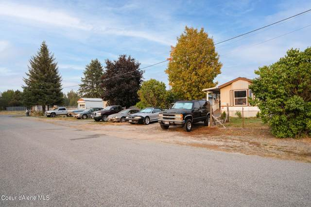 30470 N Pastime St, Athol, ID 83801 (#21-9461) :: Five Star Real Estate Group