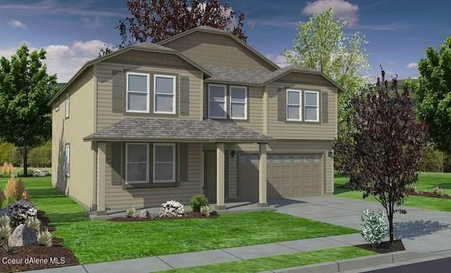 3721 N Eli Dr, Post Falls, ID 83854 (#21-9469) :: Prime Real Estate Group