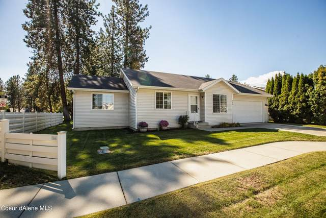 600 E Mallard Ave, Coeur d'Alene, ID 83815 (#21-9472) :: Prime Real Estate Group