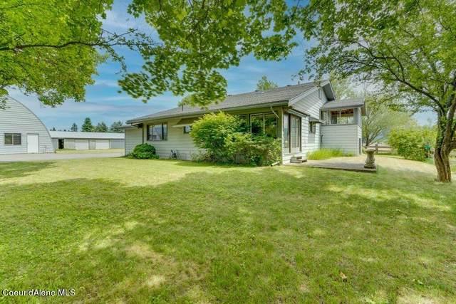 9330 N Reed Rd, Hayden, ID 83835 (#21-9486) :: Prime Real Estate Group