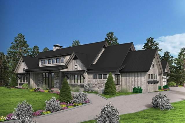 7753 W Herradora Ct, Coeur d'Alene, ID 83814 (#21-9494) :: Prime Real Estate Group