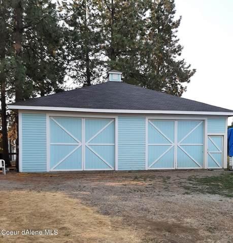 680 E Hayden Ave, Hayden, ID 83835 (#21-9530) :: Prime Real Estate Group