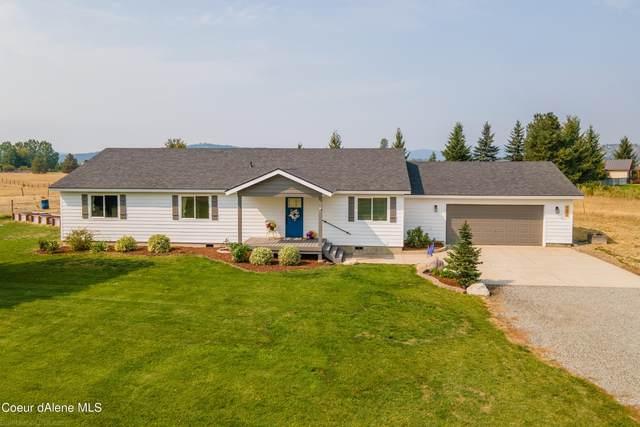 2655 N Corbin Rd, Post Falls, ID 83854 (#21-9552) :: Prime Real Estate Group