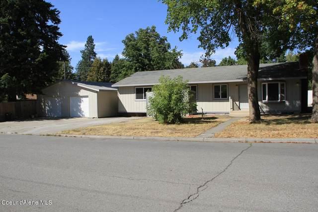1221 E Walnut Ave, Coeur d'Alene, ID 83814 (#21-9581) :: Prime Real Estate Group