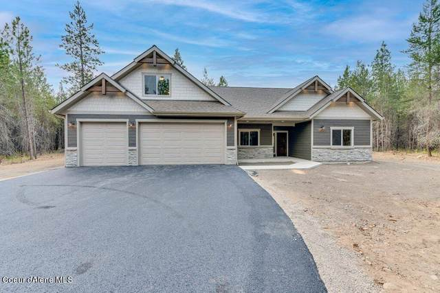 L7B2 W Palomar Dr, Hauser, ID 83854 (#21-9585) :: Prime Real Estate Group