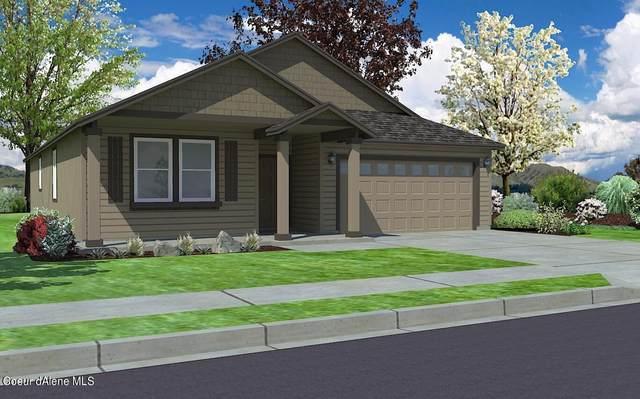 5842 Lujack Way, Rathdrum, ID 83858 (#21-9593) :: Prime Real Estate Group
