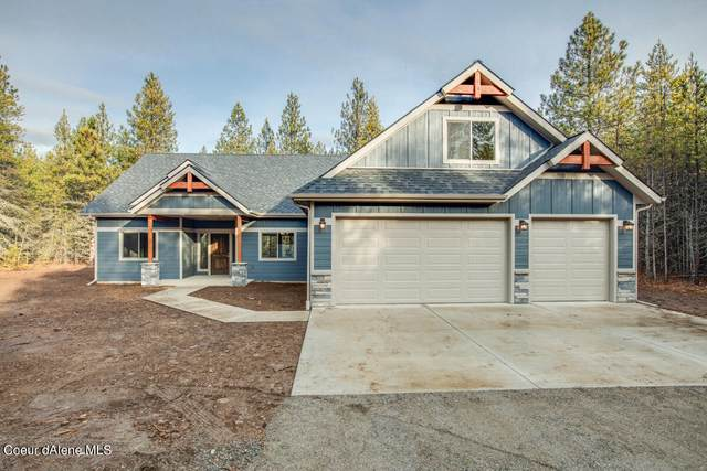 L10B3 W Palomar Dr, Hauser, ID 83854 (#21-9614) :: Prime Real Estate Group