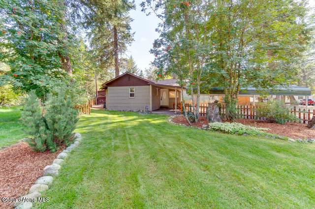 24294 N Teal Way, Rathdrum, ID 83858 (#21-9633) :: Real Estate Done Right