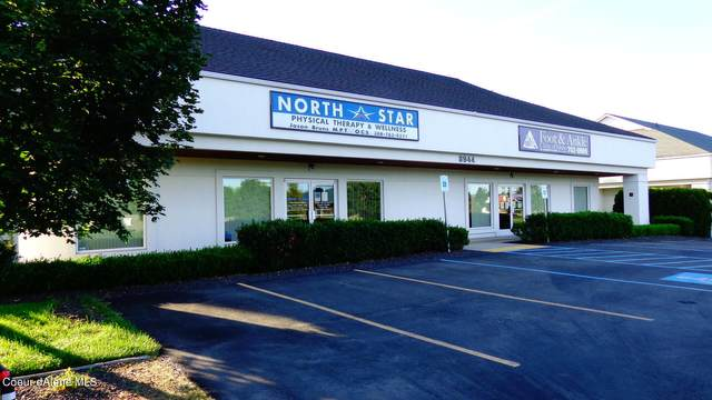 8944 N Hess St, Hayden, ID 83835 (#21-9657) :: Prime Real Estate Group