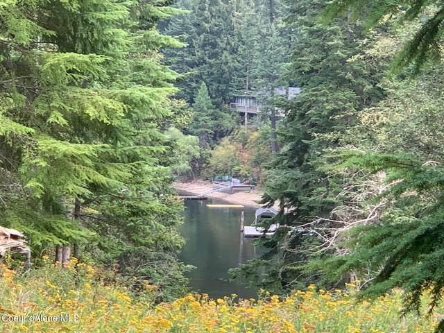 NKA Rhapsody Lane, Hayden Lake, ID 83835 (#21-9658) :: Prime Real Estate Group