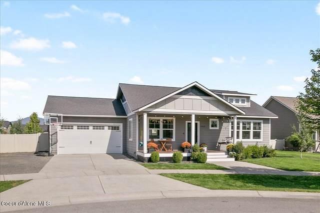 3303 N Cormac Loop, Post Falls, ID 83854 (#21-9673) :: Prime Real Estate Group