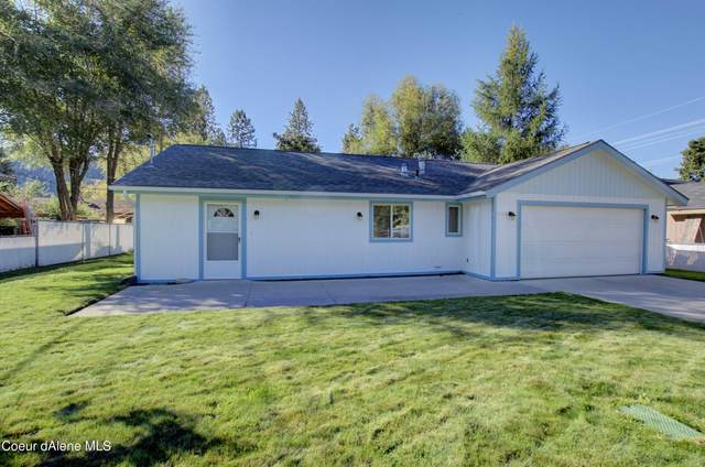 1506 E Davis Ave, Coeur d'Alene, ID 83815 (#21-9683) :: Prime Real Estate Group