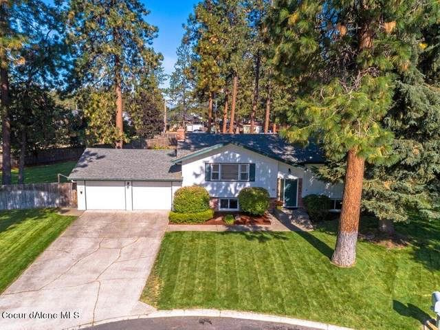 200 S Spruce Ct, Post Falls, ID 83854 (#21-9688) :: Prime Real Estate Group