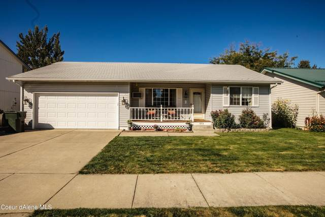 905 E 11TH Ave, Post Falls, ID 83854 (#21-9699) :: Prime Real Estate Group