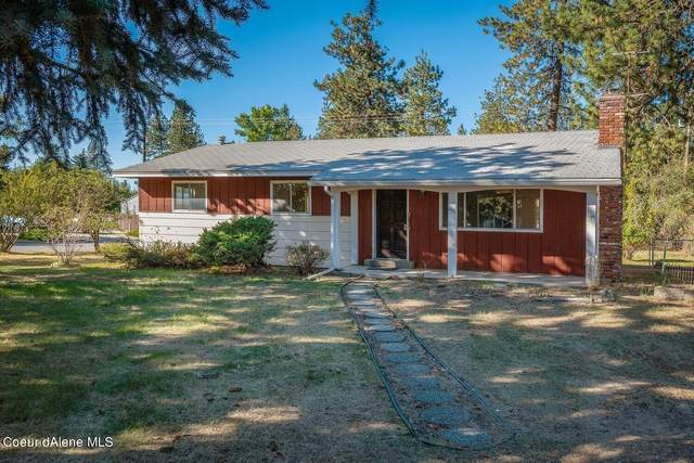 603 E 17TH Ave, Post Falls, ID 83854 (#21-9721) :: Kroetch Premier Properties