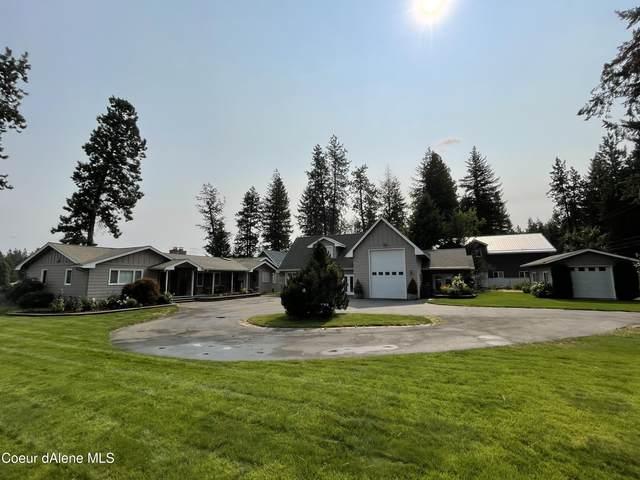 6025 W Harbor Dr, Coeur d'Alene, ID 83814 (#21-9727) :: Prime Real Estate Group