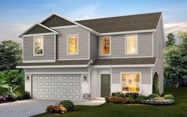 3656 W Belgrave Way, Hayden, ID 83835 (#21-9734) :: Prime Real Estate Group