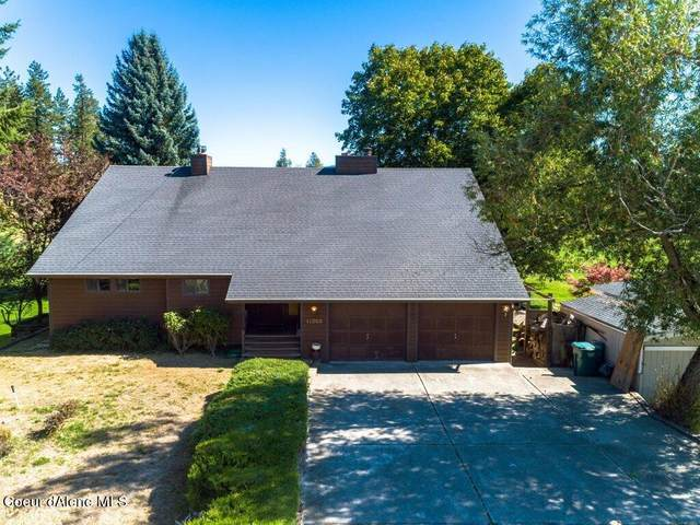 11250 N Strahorn Rd, Hayden, ID 83835 (#21-9739) :: Mall Realty Group