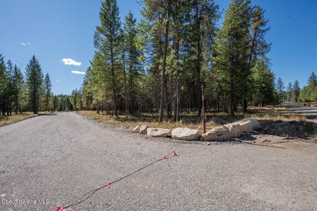 NNA Mohawk Dr #2, Athol, ID 83801 (#21-9764) :: Real Estate Done Right