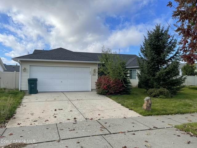 4898 W Candlewood Ln, Post Falls, ID 83854 (#21-9795) :: Prime Real Estate Group