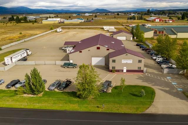 1845 W Dakota Ave, Hayden, ID 83835 (#21-9846) :: Prime Real Estate Group