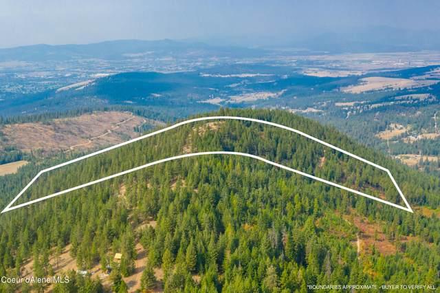 XXXX Idaho Road Lot 2, Post Falls, ID 83854 (#21-9854) :: Five Star Real Estate Group