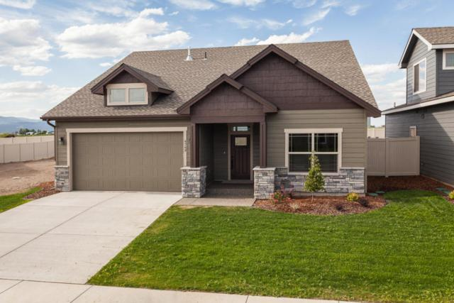 2325 E Warbler Ln, Post Falls, ID 83854 (#16-11576) :: Prime Real Estate Group