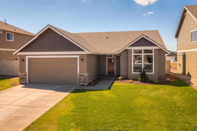 3361 N Backweight Loop, Post Falls, ID 83854 (#17-10097) :: Prime Real Estate Group